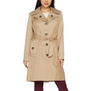 Londog Fog Coat